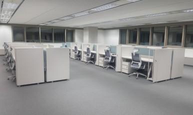 (주)셀트리온 서울사무소